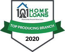 101 Home Loans Badge - 2020.png