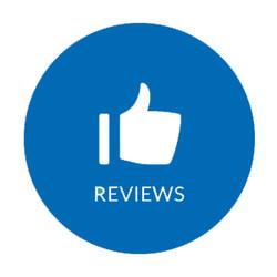 Reviewscolor