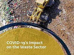 COVID-waste-sector.jpg
