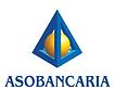 logo-asobancaria-01.png