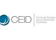 ceid.png