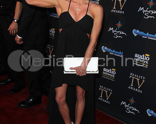 Kacy Catanzaro (ANW) Reality TV Awards