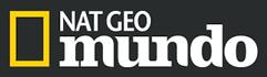 2B NatGEo-Mundo-300x300.png