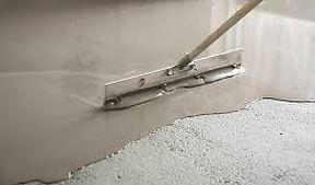 Floor Levveling.jpg