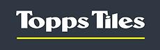 1280px-Topps_Tiles_logo.png