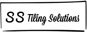 ss tiling logo black .png