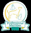 PPN Pro-Member.png