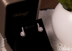 wedding set diamond