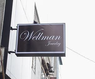 Wellman 2018