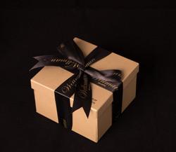 Kotak Cincin Kawin