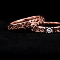 cincin kawin batik bandung