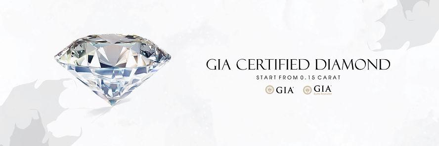 GIA Diamond Certified 0.15 Carat.jpg