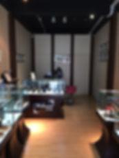 Wellman Jewelry in 2013