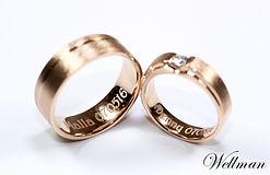 cincin kawin berlian bandung