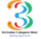logo ith large font.png