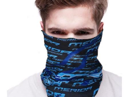 Face Masks - Corona Virus