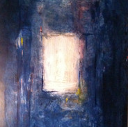 Portal   (sold)