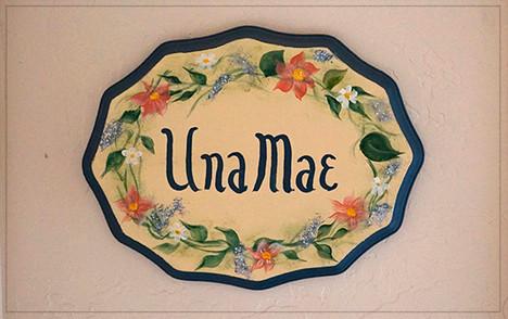 UnaMaeSign.jpg