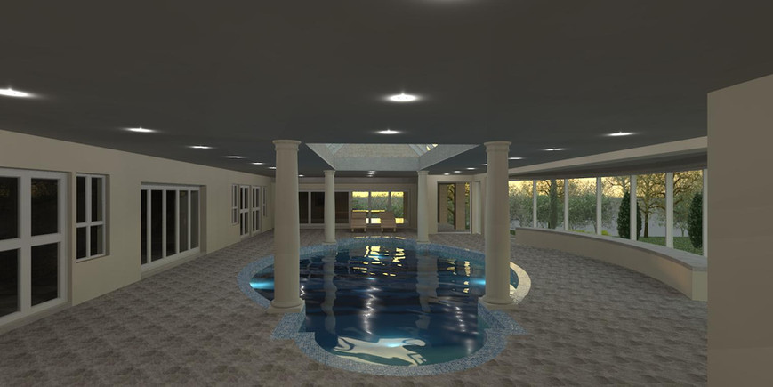 Interior - Swimming Pool 1.jpg