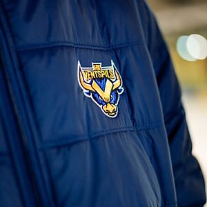 HK Ventspils apģērbs