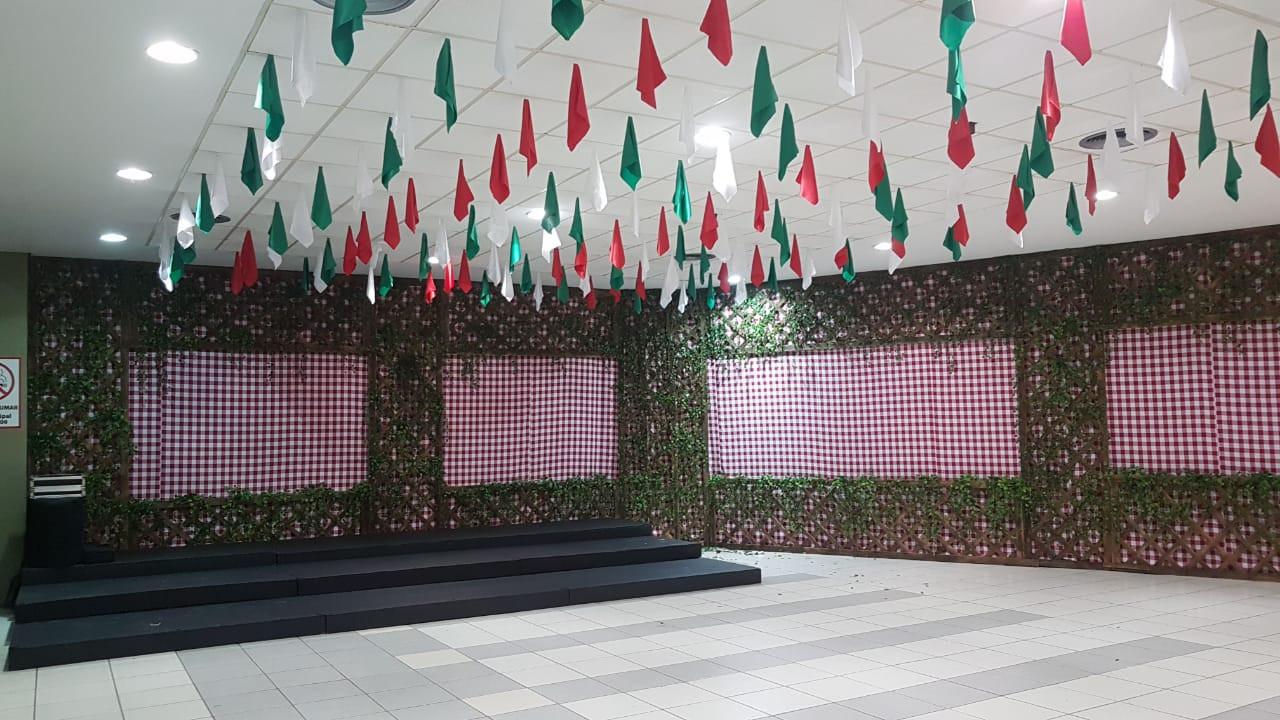 Hall de entrada 2.jpg