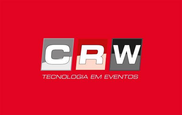 CRW Tecnologia em Eventos