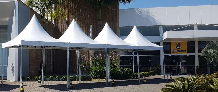 Tenda 3x3.jpeg