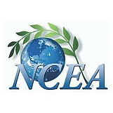 NCEA_LB.png