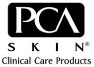 logo_pca_edited_edited.jpg