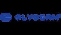 glyderm logo.png