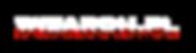 logo_białe_litery_bez_tła.png