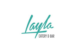 layla-eatery-bar