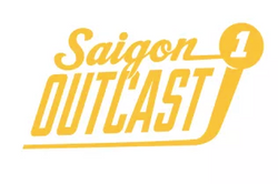 Saigon Outcast