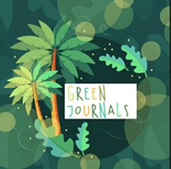 Green journals