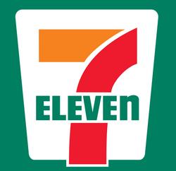 logo-7-11
