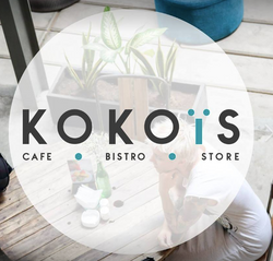 KoKois Coffee