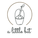 NewLogo_official-02-01_edited.png