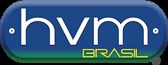 hvm_brasil.png