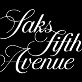 Saks Fifth Avenue.png