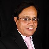 Dr. Anil Kohli.jpg