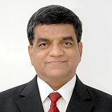 Dr. D.S. Rana 10.JPG