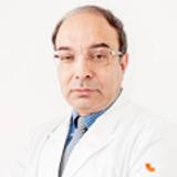 Dr Vijay Kher 2.png