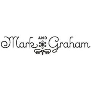 Mark & Graham.jpg