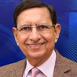 Dr. KK Sethi