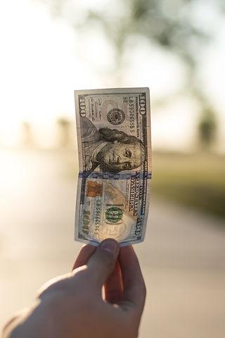 Cash for junk cars in Philadelphia, PA