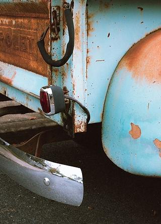 Junk car removal in Philadelphia, PA