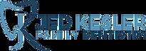 kesler-new-logo-sm.png