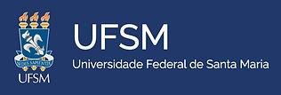 UFSM logo.png