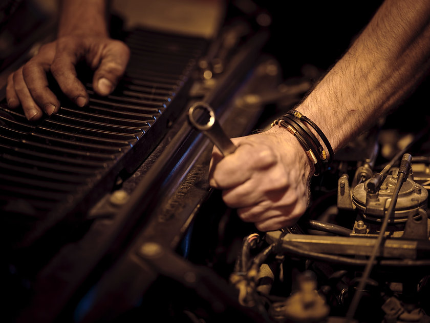 Junk car services in New York