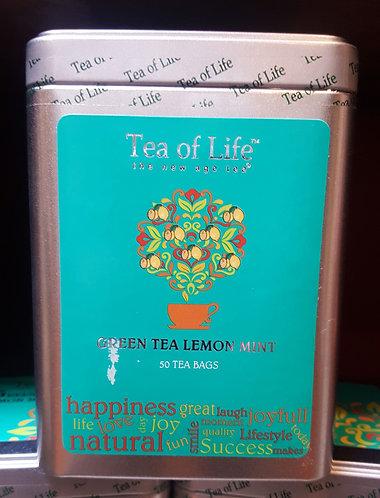 Tea of Life Tea